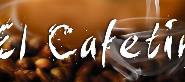 el cafetin2