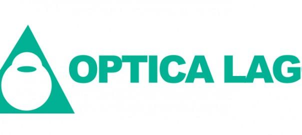 optica-lago2
